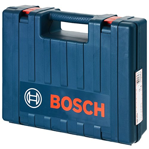 Bohrhammer Test 2018 : bosch gbh 2600 test ~ Watch28wear.com Haus und Dekorationen