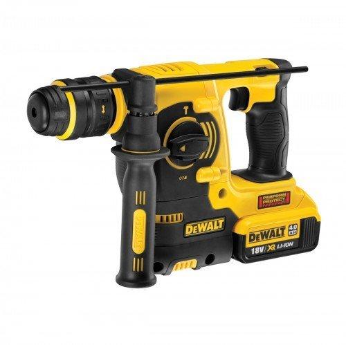 Bohrhammer Test 2018 : dewalt dch254m2 qw test bohrhammer test ~ Watch28wear.com Haus und Dekorationen